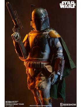 star-wars-episode-vi-boba-fett-premium-format-statue-53-cm_S300515_2.jpg