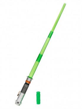 star-wars-episode-vi-elektronisches-lichtschwert-luke-skywalker-blade-builder_HASB2919EU40L_2.jpg