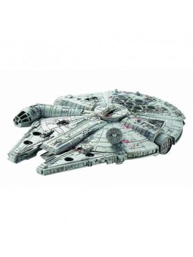 star-wars-episode-vi-millennium-falke-diecast-modell-elite-edition-15-cm_HWMVCM93_2.jpg