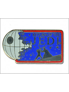 star-wars-episode-vi-pin-return-of-the-jedi-death-star_PIN_08_2.jpg