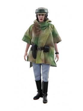 star-wars-episode-vi-prinzessin-leia-movie-masterpiece-actionfigur-hot-toys-sideshow_S903138_2.jpg
