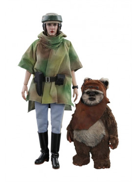 star-wars-episode-vi-prinzessin-leia-wicket-movie-masterpiece-actionfiguren-doppelpack-set-hot-toys_S905143_2.jpg