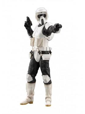 star-wars-episode-vi-scout-trooper-artfx-statue-kotobukiya_KTOSW161_2.jpg