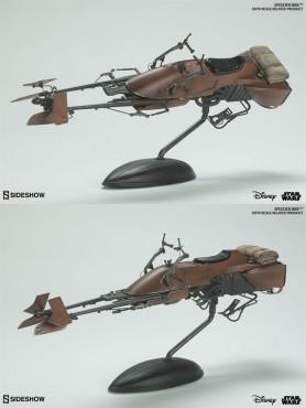 star-wars-episode-vi-speeder-bike-16-fahrzeug-51-cm_S100121_2.jpg