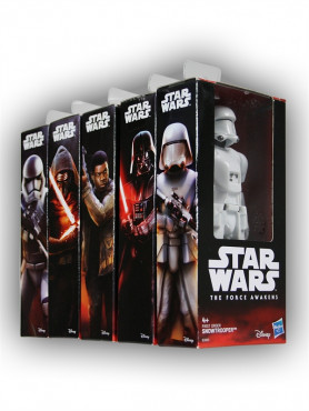 star-wars-episode-vii-2015-discounter-exclusiv-actionfiguren-5er-set-15-cm_HASB3946_2.jpg