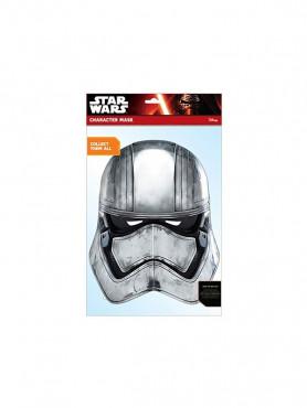 star-wars-episode-vii-5er-set-gesichtsmasken-captain-phasma_SWCPH01_2.jpg