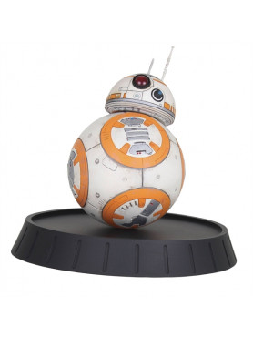 Star Wars: Episode VII - BB-8 - Movie Milestones 1:6 Statue