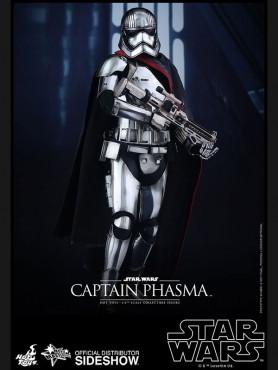 star-wars-episode-vii-captain-phasma-movie-masterpiece-serie-16-figur-hot-toys-33-cm_S902582_2.jpg