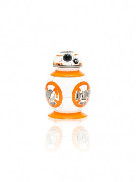 star-wars-episode-vii-eierbecher-bb-8-mit-salzstreuer_JOY21657_2.jpg