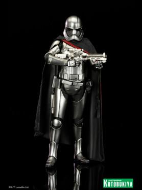 star-wars-episode-vii-first-order-captain-phasma-artfx-110-statue-20-cm_KTOSW108_2.jpg