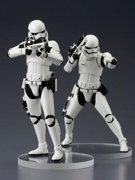 star-wars-episode-vii-first-order-stormtrooper-2er-set-artfx-110-statuen-18-cm_KTOSW107_2.jpg