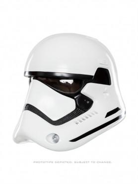 star-wars-episode-vii-helm-first-order-stormtrooper-11-standard-prop-replica_ANHSW007_2.jpg