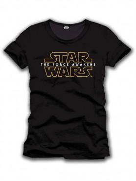 star-wars-episode-vii-logo-t-shirt-schwarz_MESWLOGS103_2.jpg