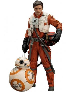 star-wars-episode-vii-poe-dameron-bb-8-artfx-110-statuen-2er-pack-7-18-cm_KTOSW122_2.jpg