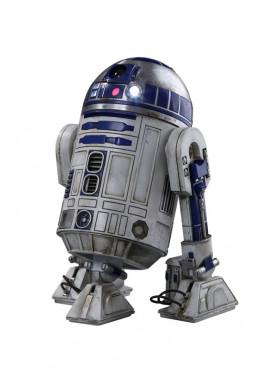 star-wars-episode-vii-r2-d2-led-light-up-16-actionfigur-mms408-18-cm_S902800_2.jpg