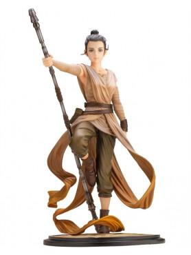 star-wars-episode-vii-rey-descendant-of-light-artfx-statue-kotobukiya_KTOSW147_2.jpg
