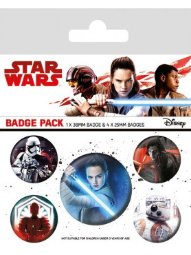 star-wars-episode-viii-5er-pack-ansteck-buttons-characters-pyramid-international_BP80609_2.jpg