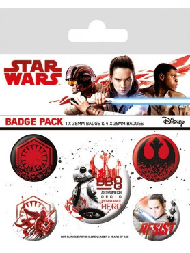 star-wars-episode-viii-5er-pack-ansteck-buttons-resist-pyramid-international_BP80611_2.jpg