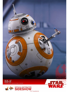 star-wars-episode-viii-bb-8-movie-masterpiece-16-actionfigur-11-cm_S903188_2.jpg
