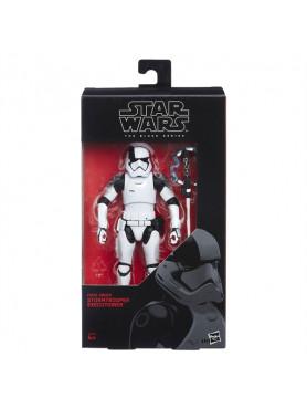 star-wars-episode-viii-first-order-stormtrooper-executioner-black-series-2017-15-cm_HASC3195_2.jpg
