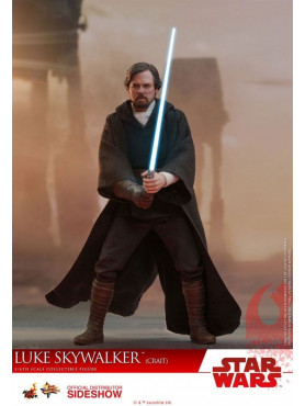 star-wars-episode-viii-luke-skywalker-crait-movie-masterpiece-16-actionfigur-29-cm_S903743_2.jpg