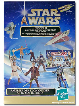 star-wars-episonde-2-hasbro-promotion-poster_E2POSTER_2.jpg