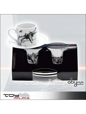 star-wars-espresso-tassen-set-rebel-resistance_ABYTAC003_2.jpg