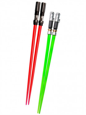 star-wars-essstbchen-doppelpack-darth-vader-luke-skywalker-lichtschwerter_KTOGY206_2.jpg