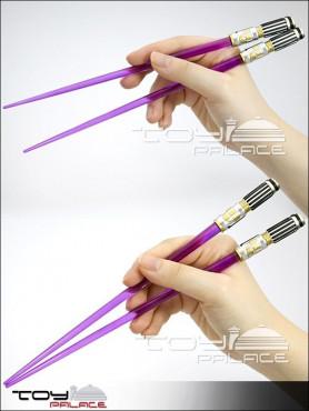 star-wars-essstbchen-set-mace-windus-lichtschwert-23-cm_KOTGZ152_2.jpg