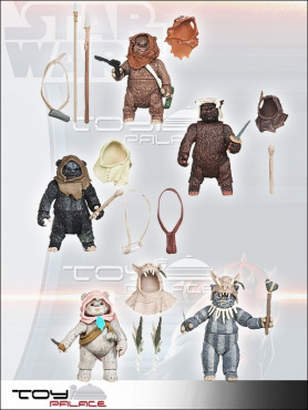 star-wars-ewok-pack-exclusive-5_07918_2.jpg