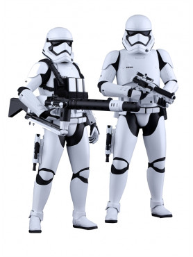 star-wars-first-order-stormtroopers-sixth-scale-figur-hot-toys-30-cm_S902537_2.jpg