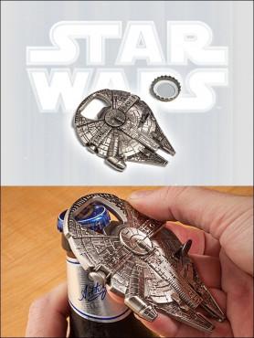 star-wars-flaschenffner-millennium-falcon_DIAM70297_2.jpg