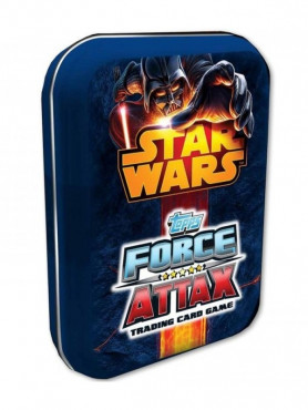 star-wars-force-attax-movie-card-collection-3-mini-tin-box-deutsch_TOPPS00388_2.jpg