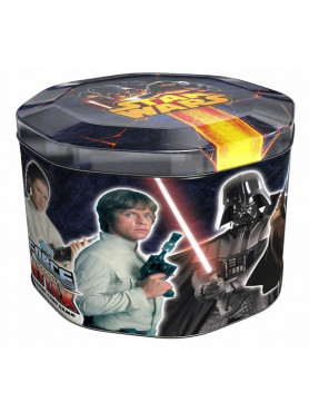 star-wars-force-attax-movie-card-collection-3-tin-box-deutsch_TOPPS00435_2.jpg