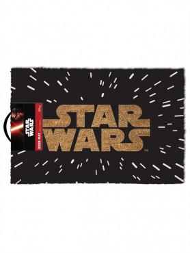 star-wars-fumatte-logo-40-x-60-cm_GP85032_2.jpg