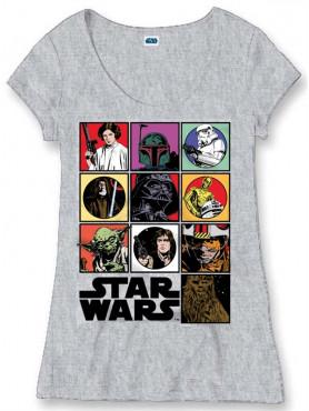 star-wars-girlie-t-shirt-icons-grau_FSTTS-1259_2.jpg