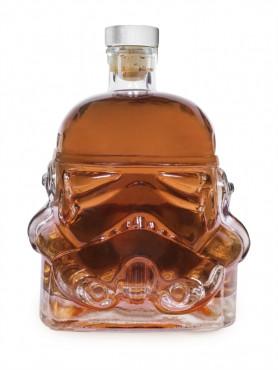 star-wars-glas-karaffe-stormtrooper-helm-750-ml_TUA1001488_2.jpg