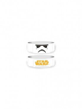 star-wars-gummi-armband-stormtrooper-65-cm_WR67198_2.jpg