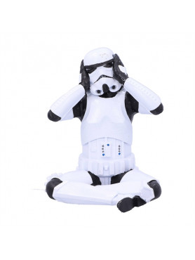 star-wars-hear-no-evil-original-stormtrooper-figur-statue-nemesis-now_NEMN-B4893P9_2.jpg