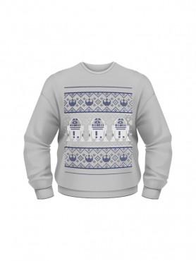 star-wars-herren-pullover-sweatshirt-christmas-r2-d2-grau_PHBILSW00802_2.jpg