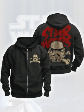 star-wars-herren-sweat-jacke-death-trooper-schwarz_BRAV340_2.jpg