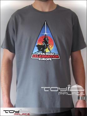 star-wars-herren-t-shirt-celebration-europe-event-logo-grau_CETS01_2.jpg