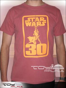 star-wars-herren-t-shirt-celebration-europe-red-vintage_CETS02_2.jpg