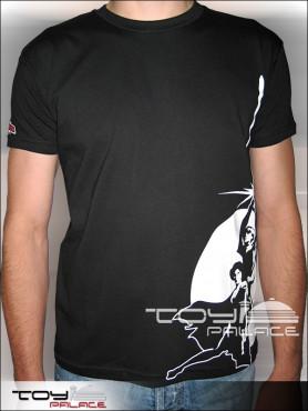 star-wars-herren-t-shirt-celebration-europe-triangle-logo_CETS06_2.jpg