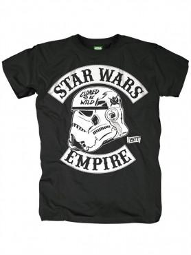 star-wars-herren-t-shirt-cloned-to-be-wild-schwarz_BRAV1014228_2.jpg