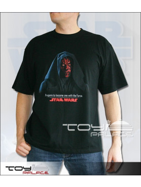 star-wars-herren-t-shirt-darth-maul-schwarz_ABYTEX157_2.jpg