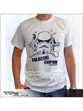 star-wars-herren-t-shirt-galactic-empire-wei_ABYTEX057_2.jpg