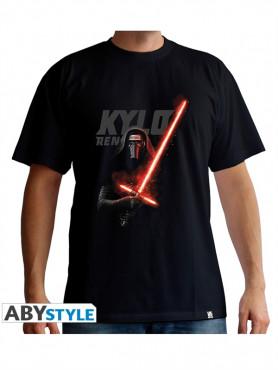 star-wars-herren-t-shirt-kylo-ren-schwarz_ABYTEX333_2.jpg