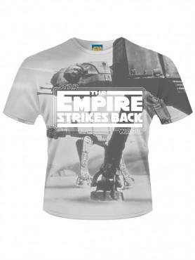 star-wars-herren-t-shirt-the-empire-strikes-back_PH8985_2.jpg