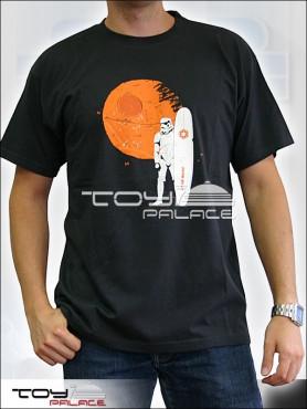 star-wars-herren-t-shirt-trooper-surfer-schwarz_ABYTEX086_2.jpg